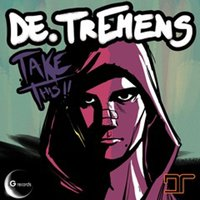 Take This — De. Tremens