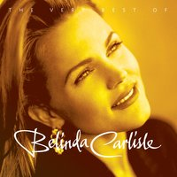 The Very Best of Belinda Carlisle — Belinda Carlisle