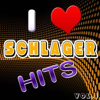 I Love Schlager Hits, Vol.1 — сборник