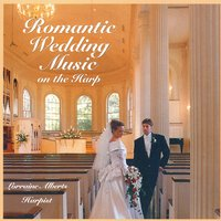 Romantic Wedding Music on the Harp — Lorraine Alberts Harpist