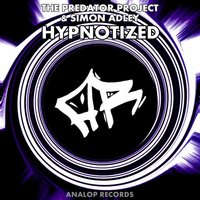 Hypnotized — The Predator Project