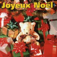 Chansons de Noël / Christmas Songs — Blue Angels