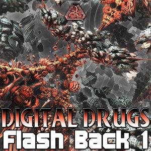 BrokenBeat vs Electronic Concept - Nightmare