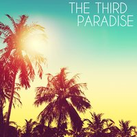 The Third Paradise — White Noise, Rain Sounds, Smart Baby Lullaby