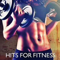 Hits for Fitness — сборник
