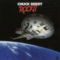 Rock It — Chuck Berry