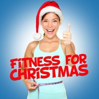 Fitness for Christmas — Gym Workout