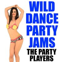 Wild Dance Party Jams — The Party Players