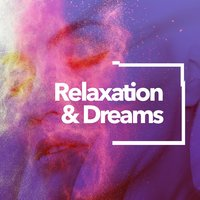 Relaxation & Dreams — Spa, Relaxation and Dreams