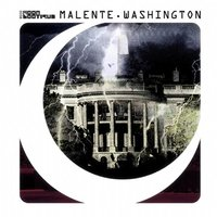 Washington — Malente