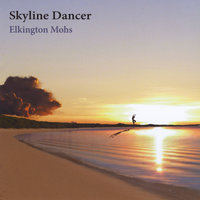 Skyline Dancer — Elkington Mohs