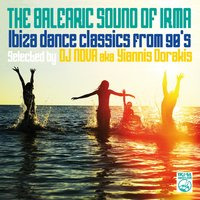 The Balearic Sound of Irma — DJ Nova