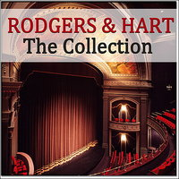 Rodgers & Hart - The Collection — сборник