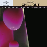 Classic Chillout — сборник