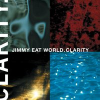 Clarity — Jimmy Eat World
