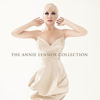The Annie Lennox Collection — Annie Lennox