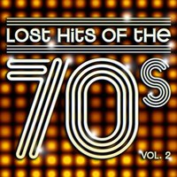 Lost Hits of the 70's Vol.2 — сборник