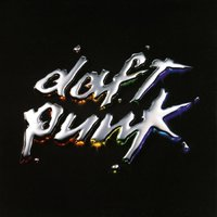 Discovery — Daft Punk