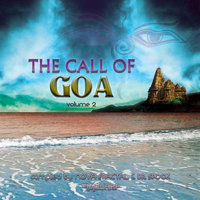 The Call Of Goa v2 by Nova Fractal & Dr. Spook — Lunar Dawn