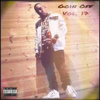 Goin Off, Vol. 17 — Lucky Luciano
