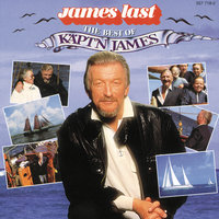 The Best Of Käpt'n James — James Last And His Orchestra