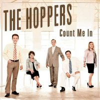 Count Me In — The Hoppers