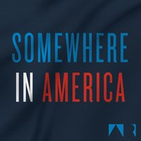 Somewhere in America — The Alternate Routes