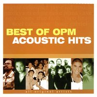 Best of OPM Acoustic Hits — сборник