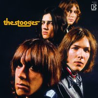 The Stooges — The Stooges