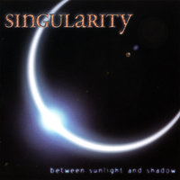 Between Sunlight and Shadow — Singularity