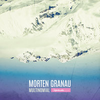 Multinomial — Morten Granau