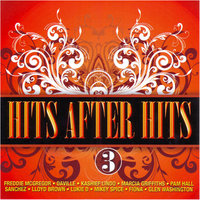 Hits After Hits 3 — сборник