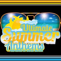 Ultimate Summer Anthems — Dance Heaven