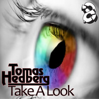 Take A Look — Tomas Hedberg