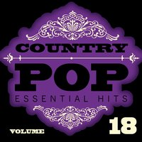 Country/Pop Essential Hits, Vol. 18 — Hit Crew Masters