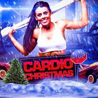 Cardio Christmas — Power Music Workout, Workout Remix Factory, Running Music Workout, Training Music, Workout Remix Factory, Running Music Workout