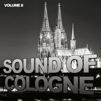 Sound of Cologne, Vol. 8 — сборник