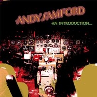 An Introduction... — Andy Samford
