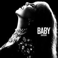 Baby Sucessos — Baby Do Brasil