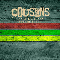 Cousins Collection Vol 3 Platinum Edition — сборник