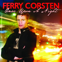Once Upon A Night, Vol. 2 — Ferry Corsten