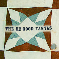 Scattered Leaves - EP — The Be Good Tanyas