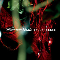 The Mountain Goats  Tallahassee  Tallahassee  YouTube