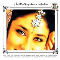 The Wedding Dance Collection — сборник