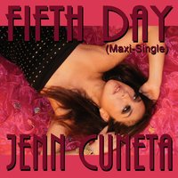 Fifth Day — Jenn Cuneta