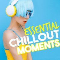Essential Chill out Moments — Chill Out Beach Party Ibiza