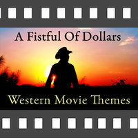 A Fistful of Dollars: Western Movie Themes — Wildlife