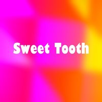 Sweet Tooth — Giovanni Pirozzi