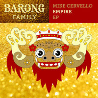 Empire EP — Mike Cervello