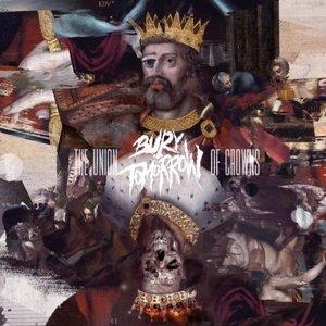 Bury Tomorrow - Kingdom